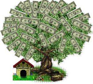кредит под залог недвижимости без справки о доходах